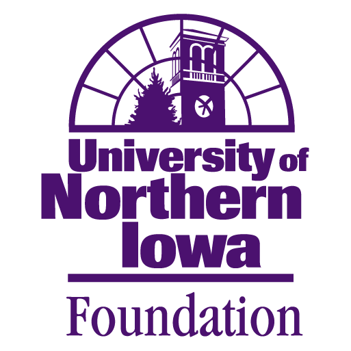 University of Northern Iowa Foundation