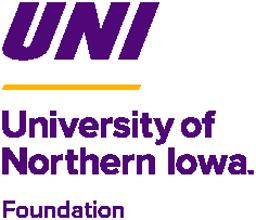 University of Northern Iowa Foundation