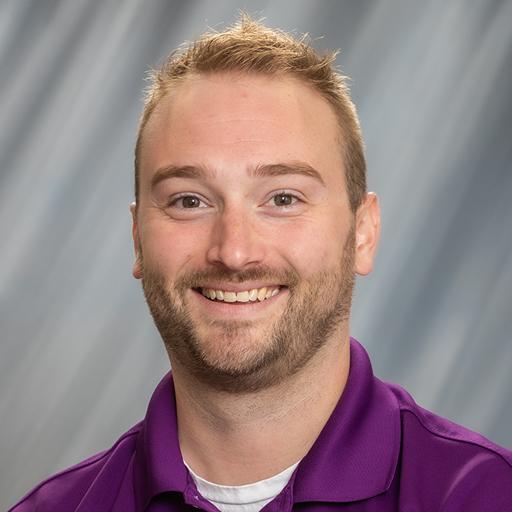Cody Heglund