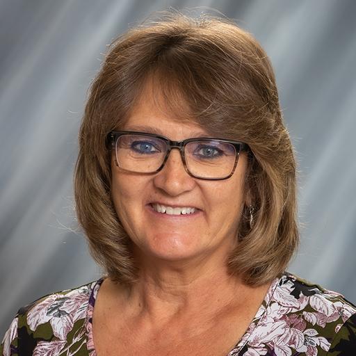 Rita Siglin