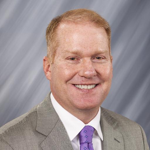 Jim Jermier