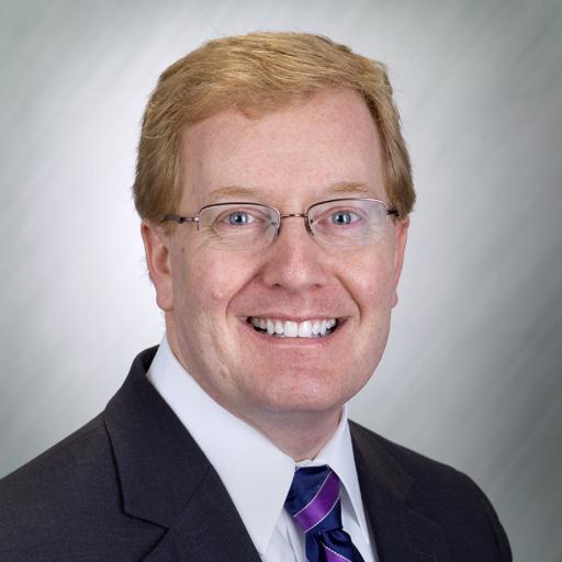 Michael Hager