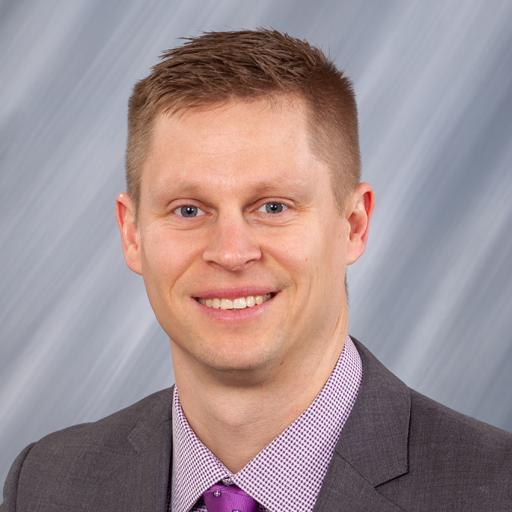 Nate Clapham